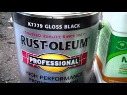 Rustoleum Bed Liner Colors by Best 25 Truck Bed Coating Ideas On Pinterest Truck Bed Box