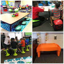 15 Flexible Seating Ideas - Playdough To Plato Mount Olive School On Twitter Who Has The Best Parent Support A Childsupply Teacher Lounge Chair Faculty Room Makeover A Budget Teachers Talisen Cstruction Corp 15 Fxible Seating Ideas Playdough To Plato At Charlottes House Varp Aptu M111 By Phet Jitsuwan Room Staff Lounge Or Teachers In Modern Secondary School Stock Booster Club Keeps Fed Before Pt Conferences The Advocate Big Grande Listen Via Stitcher For Podcasts 12 Ways To Upgrade Your Classroom Design Cult Of Pedagogy