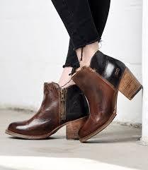 Bed Stu Gogo Boots by Search Results For U0027bed Stu Women U0027s Token Boot U0027 Bed Stu