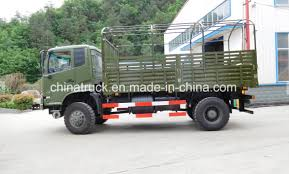 China Hot Sale Rhd/LHD Dongfeng 4X4 Off-Road Military Troop Carrier ... Intertional Harvester Scout Classics For Sale On Autotrader M939 Okosh Equipment Sales Llc 65 Silver Available Sale Next Week St Patricks Event Luckys Autosports Trucks For Google Top China Brand Iben 2638 Off Road Water Truck Www When The Us Manufacturer Of Military Offroad Vehicles Extreme Off Road 6x6 Semi Truck Hd Overkill Juggernaut Euclid Single Axle Offroad Dump By Arthur Trovei Porsche 911 Safari Offroader James Edition Insidehook China Hot Rhdlhd Dofeng 4x4 Offroad Military Troop Carrier 7 Russias Most Awesome Offroad Vehicles