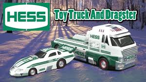 Hess Toy Truck And Dragster From Hess - YouTube Hess Toys Values And Descriptions 2016 Toy Truck Dragster Pinterest Toy Trucks 111617 Ktnvcom Las Vegas Miniature Greg Colctibles From 1964 To 2011 2013 Christmas Tv Commercial Hd Youtube Old Antique Toys The Later Year Coal Trucks Great River Fd Creates Lifesized Truck Newsday 2002 Airplane Carrier With 50 Similar Items Cporation Wikiwand Amazoncom Tractor Games Brand New Dragsbatteries Included
