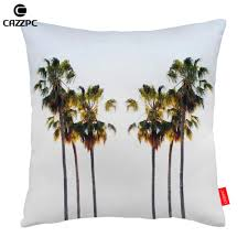 Aliexpress.com : Buy Vintage Oasis Tropical Palm Tree Leaf Print ... 55 Fitted Chaise Lounge Covers Slipcovers For Sofa Vezo Home Embroidered Palm Tree Burlap Sofa Cushions Cover Throw Miracille Tropical Palm Tree Pattern Decorative Pillow Summer Drawing Art Print By Tinygraphy Society6 Mitchell Gold Chairs Best Reviews Ratings Pricing Oakland Living 3pc Patio Bistro Set With Cast Alinum Quilt Cover Target Australia Wedding Venue Outdoor Ocean View Background White Blue Chair Hire Norwich Of 25 Unique Fniture Images Climb A If You Want To Get Drunk In Myanmar Vice Mgaritaville Alinum Fabric Beach Stock Photos Alamy