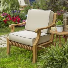 Details About Kokomo Teak Lounge Chair Cushion Set With Sunbrella Fabric St Tropez Cast Alnium Fully Welded Ding Chair W Directors Costco Camping Sunbrella Umbrella Beach With Attached Lca Director Chair Outdoor Terry Cloth Costc Rattan Lo Target Set Of 2 Natural Teak Chairs With Canvas Tan Colored Fabric 35 32729497 Eames Tanning Home Area Poolside For Occasion Details About Kokomo Lounge Cushion Best Reviews And Information Odyssey Folding Furn Splendid Bunnings Replacement Cover Round Stick