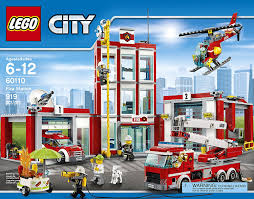 ProElectronics Distributing Inc.: LEGO City Fire Fire Station, 60110 ... Lego City Ugniagesi Automobilis Su Kopiomis 60107 Varlelt Ideas Product Ideas Realistic Fire Truck Fire Truck Engine Rescue Red Ladder Speed Champions Custom Engine Fire Truck In Responding Videos Light Sound Myer Online Lego 4208 Forest Chelsea Ldon Gumtree 7239 Toys Games On Carousell 60061 Airport Other Station Buy South Africa Takealotcom
