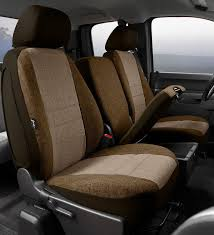 Fia OE Seat Covers | Nelson Truck Seat Covers Topperking Providing All Of Tampa Bay Isuzu F Series Single Cab Trucks 2016 Black Duck Seat Covers Car For Built In Ingrated Belt For Suv Fia Wrangler Universal Fit Cover Saddle Blanket Wine Coverking Leatherette Custom High Back Truck Seatbelt Pickups Suvs American Made Heavy Duty Covercraft Original Seatsaver Amazoncom Oxgord Mesh Suv Or Van Beautiful Chevrolet 7th And Pattison Daf Lf Truck Seat Covers Direct Tailored To Your