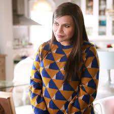 Halloween 5 Castellano by The Mindy Project Ben Married Life Is That All There Is