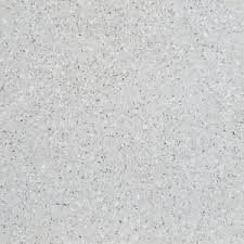 Image Is Loading TERRAZZO TILES 400x400x18mm