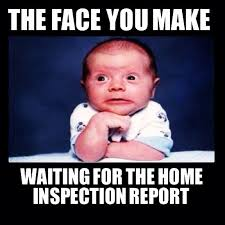 First Time Home Buyers Tips Read More Realtor Humor