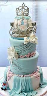 Best 25 Beautiful Birthday Cakes Ideas On Pinterest For Her