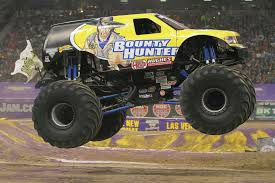 Maple Leaf Monster Jam Tour   ENTER HERE CANADA Monster Truck Show Bestwtrucksnet Shows Monster Jam Vacationing With Kids Ann I Am Giveaway Family 4 Pack For Monster Jam Cincymonsterjam Lifted Dually Trucks 2014 Bring The Noize Custom Truck Show 14 Stunt Youtube Megan Trucks Esa Iron Outlaw Monstertruck Thrills Big Fair Crowd Added To 2016 Garco Postipdentcom Woodward Movie Crushing Toward Screen