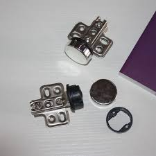 Aristokraft Cabinet Hinges Replacement by Aristokraft Cabinet Hinges Aristokraft Cabinet Hinges Suppliers