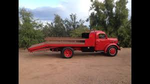 1947 REO Speedwagon Car Hauler - YouTube Reo Classics For Sale On Autotrader 1948 Reo Speed Wagon Honda Atv Forum Lot 66l 1927 Speed Fire Truck T6w99483 Vanderbrink Sales Brochure Coal Delivery Laundryman Competion 47l Rare 1918 Speedwagon Express Reo Speedwagonbarn Findproject Barn Find Engine Survivor Cwx 17 1938 3lf Truck A Really Rare 3 Ton L Flickr Speedy 1929 Fd Master