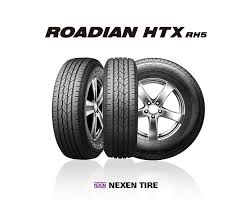 2019 Ram 1500 Getting Nexen Rodian HTX RH5 Tires | Medium Duty Work ... Greenhouse Gas Mandate Changes Low Rolling Resistance Vocational Besttireoffers Hashtag On Twitter Toyo A23 Coinental Commercial Vehicle Tires Cstruction Truck In Hankook Greenville Sc Tire Dealer How To Select The Right For Mediumduty Applications Allterrain Buyers Guide Model 325 Peterbilt Tiresmedium Recapping Launches New Allweather Smartflex Tyres Motor Maximize Life In Medium Duty Trucks Near Cleveland Akron Oh