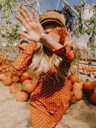 Pumpkin Patch Utah by P U M P K I N P A T C H U2014 Happily Ever Allen