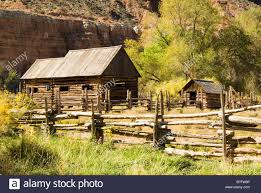 Historic Log Barns In Grafton Utah Stock Photo, Royalty Free Image ... Free Images Wood Farm House Roof Building Barn Home 25 Cozy Bed Barns Horserider Western Traing Howto Advice Building A Pole Barn Redneck Diy East Texas Log Cabin Heritage Restorations Old Poultry Ceremony Custom Home Country Fniture Ideas Filereese Family Barnjpg Wikimedia Commons Rural Museum Hlights History Of Wnc Barns Mountain The Oklahoma Shpos Historic Survey Ncshpo Shedrow Horse Shed Row Horizon Structures X32 Post Beam Carriage Millbury Ma Yard Project Gallery Dc Builders Homes Designed Test Of Time Stone As