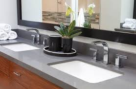 Plants For Bathroom Counter by 7 Tips For A Perfectly Designed Bathroom