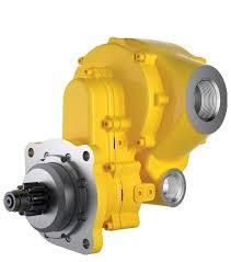 ingersoll rand air starter motor inmac be