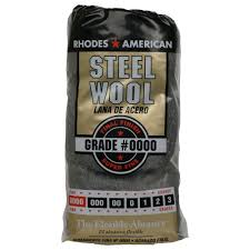 Homax Ceiling Texture Home Depot homax 4 0 12 pad steel wool super fine grade 10120000 the home