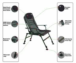 Paladin Wholesale Adjustable Folding Fishing Chairs For Carp Fishing From  Weihai - Buy Fishing Chair,Fishing Chair Carp,Chairs Fishing Product On ... Portable Seat Lweight Fishing Chair Gray Ancheer Outdoor Recreation Directors Folding With Side Table For Camping Hiking Fishgin Garden Chairs From Fniture Best To Fish Comfortably Fishin Things Travel Foldable Stool With Tool Bag Mulfunctional Luxury Leisure Us 2458 12 Offportable Bpack For Pnic Bbq Cycling Hikgin Rod Holder Tfh Detachable Slacker Traveling Rest Carry Pouch Whosale Price Alinium Alloy Loading 150kg Chairfishing China Senarai Harga Gleegling Beach Brand New In Leicester Leicestershire Gumtree