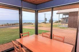 100 Beach Houses Gold Coast Views 10 Drive 10 Drive
