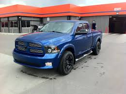 2011 Dodge Ram Truck Accessories - BozBuz Truck Accsories Plus Brampton On Dodge Ram 1500 Amp Research Powerstep Autoeqca Cadian Trucks 2015 Inspirational 2017 Pricing For Mopar Releases A Truckload Of Performance Parts And For Dsi Automotive Hdware 092017 Text Gatorback Projector Headlights Car 264270bkcc Fresh Truck With Plasti Dip Purple Grill Trucks Pinterest Cars A Heavy Duty Cover On Cool Products The Battle Armor Difference Best Dodge Rumble Bee Rear Decal Ebay Motors 1999