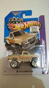 Jual Hotwheels 1987 Toyota Pickup Truck Factory Sealed Di Lapak ... Enelson95s 1987 Toyota Pickup 4x4 Yotatech Forums Toyota Pickup 899900 Pclick For Sale Classiccarscom Cc1090699 Truck Hotwheels Rare Xtra Cab Up On Ebay Aoevolution 97accent00 Regular Specs Photos Modification Info 1 T Mechanical Damage Jt4rn55e7h0236828 Sold Sale In Truck Elon Nc Piedmontshoppercom Questions Buying An 87 Toyota Pickup With A 22r 4