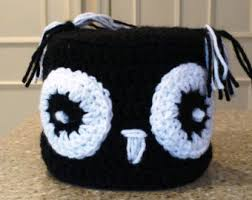 White Owl Bathroom Accessories by Owl Toilet Paper Etsy