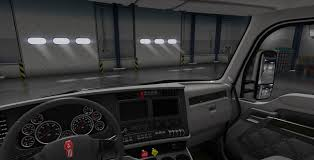 Kenworth T680 Real Interior For ATS - Mod For American Truck ... American Truck And Auto Center 301 Photos 34 Reviews Simulator Video 1174 Rancho Cordova California To Great Show Famous 2018 Class 8 Heavy Duty Orders Up 42 Brigvin Mack Anthem Roadshow Stops At French Ellison Corpus Sioux Falls Trailer North Pc Starter Pack Usk 0 Selfdriving Trucks Are Going Hit Us Like A Humandriven Save 75 On Steam Peterbilt 579 Ferrari Interior Final Ats Mods Truck Supliner With Exhaust Smoke Mod For