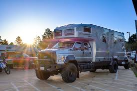 The Trucks, Campers, And Trailers Of Expo West 2018 – Expedition Portal In Photos Pickup Campers Big Rig Motorhomes And Adventure Vehicles Truck Campers Bed Liners Tonneau Covers In San Antonio Tx Jesse Pick Up For Sale Used Trending New Retro Drews Rv Techs Buy Lance For Maryland 2019 Travel Lite 800 Series Camper At Shady Sale Mexico Rvnet Open Roads Forum Camper The Least Expensive Lightest Production Hard Side Lweight Ptop Revolution Gearjunkie Eagle Cap