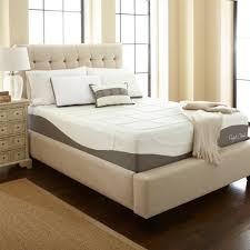 Dreamfoam Bedding Ultimate Dreams by Perfect Cloud Elegance Gel Pro 12 Inch Memory Foam Mattress Review