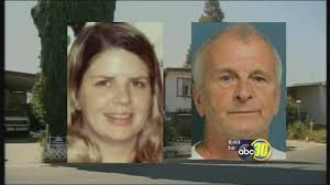 Visalia Mooney Pumpkin Patch by Visalia Man To Go On Trial For Girlfriend U0027s Murder Abc30 Com
