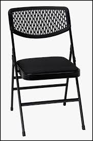 81 Elegant Ideas Of Walmart Folding Chairs Padded | Home Design Ideas Walmart Lawn Chairs For Relax Outside With A Drink In Cosco White Plastic Seat Metal Frame Outdoor Safe Folding Chair Set Of 4 25 Best 96 Inspirational Images Of Patio Home Craft Kids Multiple Colors Walmartcom Fniture Sofa Round Table Nickelodeon Paw Patrol 3piece And Lifetime Contemporary Costco Classic Pack Black