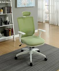 Sargas Contemporary Style Green Mesh Office Chair W/ Height Adjustable  Headrest Mesh Office Chairs Uk Seating Top 16 Best Ergonomic 2019 Editors Pick Whosale Chair Home Fniture Arillus Contemporary All W Adjustable Contemporary Office Chair On Casters Childs Mesh Fusion Mhattan Comfort Blue Mainstays With Arms Black Fabric With Back