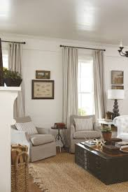 White And Gray Striped Curtains by 1765 Best For The Home Images On Pinterest Live Architecture