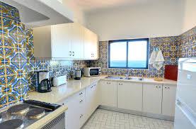100 Parque View Apartment Home Algar Seco