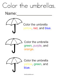 Top 89 Weather Coloring Pages Free Page