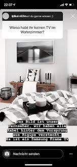 pin an sch auf house wohnzimmer rigips verstecken
