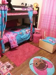 Doc Mcstuffin Toddler Bed by Doc Mcstuffins Bedroom Decor Luxury Home Design Ideas