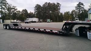 100 Tidewater Trucking The Truck Source Dba TMI Truck Equipment 5640 Raby Rd Norfolk VA