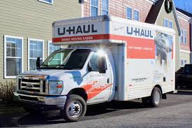 100 Renting A Uhaul Truck Rent A Moving Middletown Self Storage
