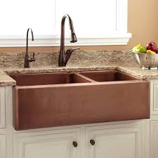 copper kitchen sink reviews large size of copper kitchen sinks