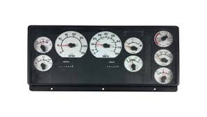INTERNATIONAL TRUCK – INSTRUMENT CLUSTER REPAIR SERVICE – DASHBOARD ... Intertional Harvester Scout Wikiwand Used Intertional Dt466e Part 1833341c1 Engine Ecm For Sale In Fl Main Inventory Altruck Your Truck Dealer Truck Workshop Service Repair Manual Download Youtube Hoods For All Makes Models Of Medium Heavy Duty Trucks Wiring Diagram Repair Guides Diagrams Auto Gucci Hand Bags Outlet Onlines Southland Lethbridge 19862008 All Models Workshop Service The Kirkham Collection Old Parts Local Commercial Body Shop The