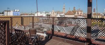 100 Penthouses San Francisco Penthouse En For Sale En Ta Cruz Seville