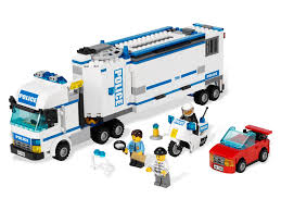 Mobile Police Unit 7288 Lego Ideas Product Ideas City Front Loader Garbage Truck Lego City 60118 Speed Build Youtube Polybag 30313 4432 Stop Motion Video Dailymotion Tagged Refuse Brickset Set Guide And Database 7159307858 Ebay Amazoncom Juniors 10680 Toys Games Matnito Buy