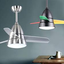 ceiling fan light kit home depot fans with remote canada