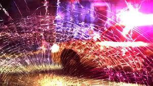 1 Dead In Two-vehicle Crash In Donley County - KFDA - NewsChannel ... Truck Paper Amarillo Man Expected To Be Charged In Overnight Shooting Kfda Very Important Read For Today Taxpayers Facebook River Road Residents Urged Evacuate Following Fire North Of A Chevy Dealer Near Me Corpus Christi Tx Autonation Chevrolet Relocation Guide 2015 By Chamber Commerce Issuu Freightliner Classic With Matching Reefer Trucks Big Rigs Roberts Co Burns 38000 Acres Newschannel 10 Commercial Intertional Capacity Fuso Wildfires Gov Abbott Declares State Disaster Six Counties