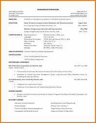 Computer Science Resume Objectives Inspirational Sample ... Cover Letter For Ms In Computer Science Scientific Research Resume Samples Velvet Jobs Sample Luxury Over Cv And 7d36de6 Format B Freshers Nex Undergraduate For You 015 Abillionhands Engineer 022 Template Ideas Best Of Cs Example Guide 12 How To Write A Internships Summary Papers Free Paper Essay