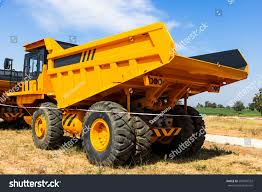 Dump Truck Parking Big Yellow Transporter Stock Photo (Edit Now ... Big Yellow Transport Truck Ming Graphic Vector Image Big Yellow Truck Cn Rail Trains And Cars Fun For Kids Youtube Yellow Truck Stock Photo Edit Now 4727773 Shutterstock Stock Photo Of Earth Manufacture 16179120 Filebig South American Dump Truckjpg Wikimedia Commons 1970s Nylint Dump Graves Online Auctions What Is A British Lorry And 9 Other Uk Motoring Terms Alwin Nller Flickr Thermos Soft Lunch Box Insulated Bag Kids How To Start Food Your Restaurant Plans Licenses