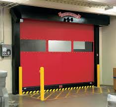mercial Garage Doors Garage Door Installation