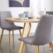 Kmart Furniture Dining Room Sets by Occasional Chair Kmart House Furniture Pinterest